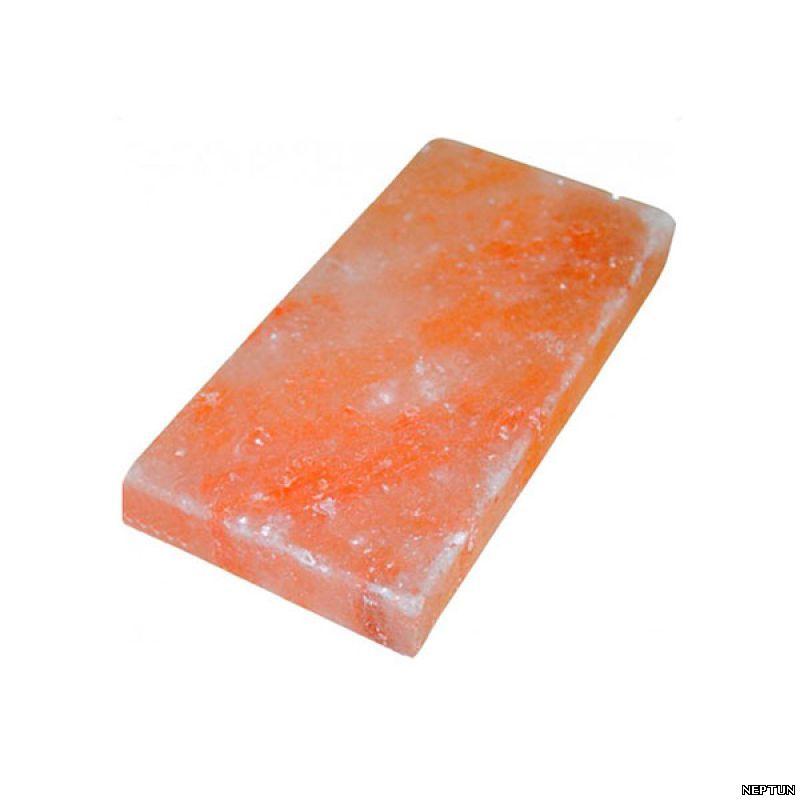Соляная плитка 20х10х2.5